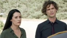 CBS renews 16 shows, 'Criminal Minds' and '2 Broke Girls' not among them (yet) – TV By The Numbers by zap2it.com