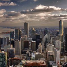 An overview of what to do in Chicago in 2015 from January-December.