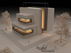 Düğün davetiyeleri What do you think? Some amazing architectural concepts by Kosai A homeideasblo Residential Architecture Amazin Amazing Architectural Concepts davetiyeleri Düğün homeideasblo kosai Residential Architecture concept Concept Models Architecture, Maquette Architecture, Architecture Design, Architecture Model Making, Education Architecture, Architectural Design House Plans, Residential Architecture, Modern House Design, Architecture Concept Diagram
