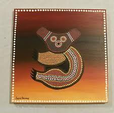 australian aboriginal art - Google Search