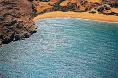 Image result for ios island greece images Santorini Island, Greece Islands, Speed Boats, Ios, Beach, Water, Outdoor, Image, Gripe Water