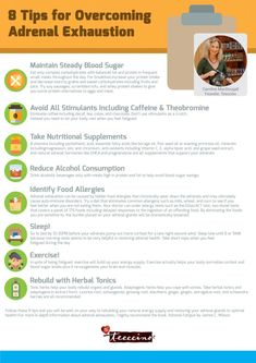 Many people suffer from debilitating fatigue that comes from low cortisol levels; the ultimate result of chronic stress on the adrenal glands. Adrenal Fatigue Treatment, Adrenal Fatigue Symptoms, Adrenal Glands, High Cortisol Symptoms, Chronischer Stress, Chronic Stress, Leiden, Fatigue Surrénale, Tongue Health