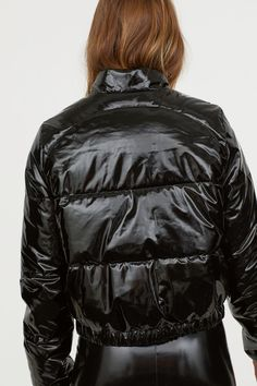 2753ec15cd36 11 Best Puffer Jackets images in 2019