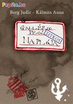 Bergen, Tarot, Signs, Books, Libros, Shop Signs, Book, Book Illustrations, Sign