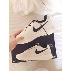 $26 #Nike #Shoes,Cheap nikes,nike outfits,outlet online wholesale nike free,nike running shoes,nike air max,Repin and Get it immediatly pls.