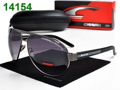 oakley sunglasses,prescription sunglasses,designer sunglasses,mens sun glasses