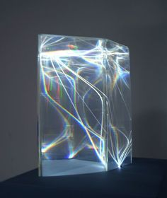 Carlo Bernardini - Light Catalyst