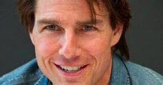 Tom Cruise-David Miscavige 'Brotherly' Pretense: 'Mission: Impossible Star Regretting Divorce From Katie Holmes?
