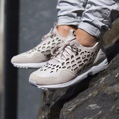 104 mejor Adidas imágenes en Pinterest Flats, zapatos zapatillas de deporte y