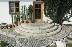Outdoor Decor, Bungalow, House, Home, Indoor, Indoor Activities, Home Decor, Front Yard