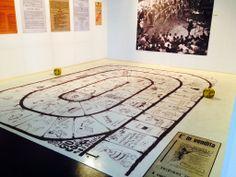 Patavina Libertas Mostra Straordinaria dei Papiri di Laurea San Gaetano  Padova 08e2fb33a51a