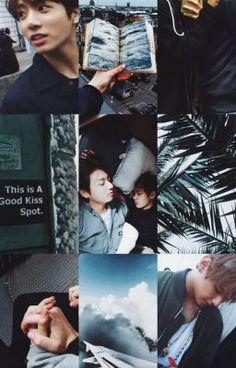 Taehyung her sarhoş olduğunda eski sevgilisi Jungkook'un kapısına day… #kısahikaye # Kısa Hikaye # amreading # books # wattpad