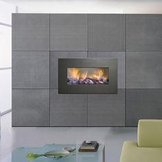 Flat Screen, Fireplaces, Cool Stuff, Moth, Home Decor, Blood Plasma, Fireplace Set, Fire Places, Decoration Home