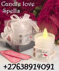 Bring Back Lost Love Spells ,Call +27638914091