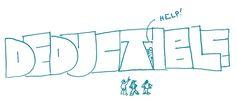 What Does Deductible Mean? | What Does Deductible Mean