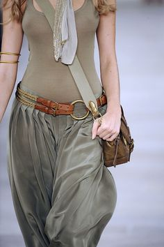 εστίαση-damnit: Ralph Lauren | Style.com (μέσω Pinterest ..)