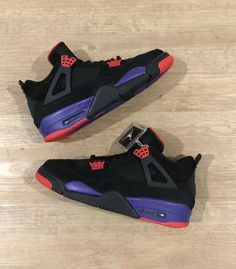 1558277b3288 19 Best Jordan 4 retro images in 2013 | Nike air jordans, Loafers ...