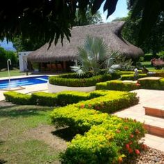 santa fe, Antioquia: THIS IS COLOMBIA