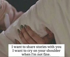 Yessss😢 Muslim Couple Quotes, Muslim Love Quotes, Love In Islam, Islamic Love Quotes, Muslim Couples, Ali Quotes, Wife Quotes, Girly Quotes, Romantic Poetry