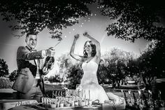 A happy marriage is the union of two good forgivers. Photography Contests, Second Best, Best Wedding Photographers, Happy Marriage, Wedding Reception Decorations, Summer 2016, Wedding Photos, Wedding Planning, Wedding Photography