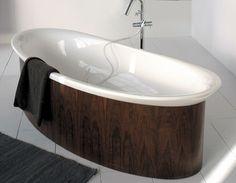 Vasca Da Bagno Kuvet : Fantastiche immagini su t h vasche da bagno duravit bathtubs