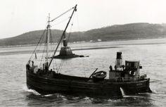 Boer952