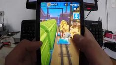 Jogo Subway Surfers Online : Dicas e Download Android, Iphones e Tablets