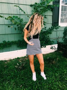 Shop for trendy swimwear, clothing and accessories for women at affordable prices Teen Fashion, Fashion Beauty, Fashion Outfits, Womens Fashion, Fashion Hair, Fashion Photo, Fashion Ideas, Mode Outfits, Trendy Outfits
