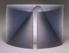 Jaroslava Brychtová—Vestment II, 1997
