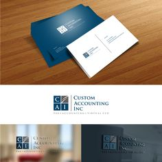 Freelance Work Projects identity pack by - B R N - Work Project, Create A Logo, Logo Design Inspiration, Accounting, Identity, Cards Against Humanity, Logos, Projects, Log Projects