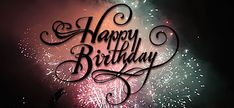 Happy birthday to you song original traditional If you use brave browser then please send a tip! it really helps the channel and happy birthday. Happy Birthday Fireworks, Happy Birthday Gif Images, Happy Birthday For Him, Happy Birthday Video, Happy Birthday Wishes Cards, Happy Birthday Candles, Birthday Blessings, Birthday Gifs, Birthday Card Gif
