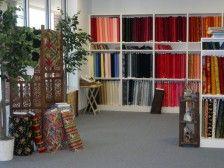 Keepsake Cottage Fabrics, located in Bothell, Washington, houses ... : louisville quilt shops - Adamdwight.com