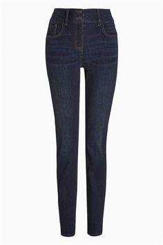 Next petite slim jean