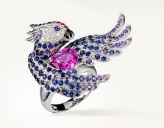 joyas-con-forma-de-animales-de-boucheron8