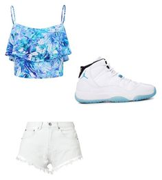 It's me by krystal-powell on Polyvore featuring polyvore, beauty, Forever New and Bitching & Junkfood