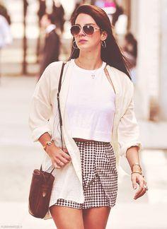 ♥ Lana Del Rey ♥