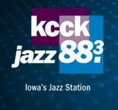 KCCK Radio - Jazz 88.3 | Net Radio Internet