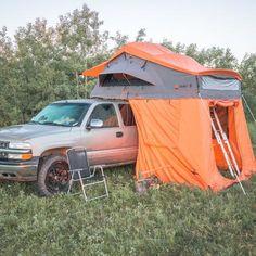 Base Camp Buitenkeuken.15 Best Exelen Images Caravan Camper Van Van Life