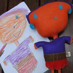 E só quem e MÃE entende a graça de ver um desenho do filho sair do papel... Só as mães entenderão!!! ✂️  #danivanessaatelier #amofeltro #amor #amo #cute #chique #face #feltro #handmade #instagram #insta #ilovemyjob #love #madehand #moveomundo #presentes #positividade #feltragem #feltrando #feltro2016 #felt #artesanatoemfeltro #artesanal #artesanato #arte #adorofeltro #twitter #pinterest #minimosdetalhes #lembrancinha #lembrancinhas #costurando #costura #handmade #believeinyourself #desenho