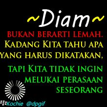 Galib01: Kumpulan DP Gambar Lucu Terupdate 2016 Words Quotes, Qoutes, Life Quotes, Love Heart Images, Missing You Love, Weird Words, Cartoon Jokes, Postive Quotes, Quotes Indonesia