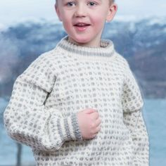 35a36745 23 Best *Viking of Norway (Garn) English images in 2018 | Catalog ...