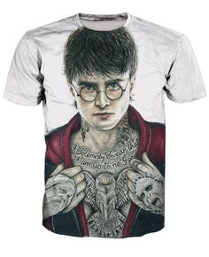 56 Best Harry Potter Apparel Adult images  fc3f8b82e29cf