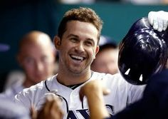 Evan Longoria: Tampa Bay Rays agree to $ 100M contract extension #MLB