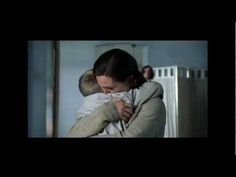 The Soul Keeper - the little boy - YouTube