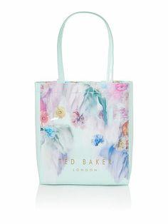 Hello new bag :)