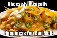 Cheese meme - http://jokideo.com/