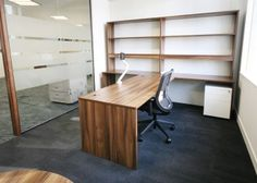 Task | Products | 		Desking | Executive | Hoxton MFC Office Environment, Office Storage, Open Plan, Corner Desk, Shelves, Furniture, Home Decor, Products, Corner Table