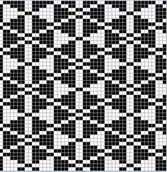 20150427222948626.png 368×380 ピクセル
