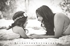 Mom  daughter photo session, Mom  Daughter photo, Mother  Daughter photography session, Mom  Daughter, Child photography