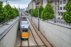 If you are among those people who love using public vehicles to walk places, then you need to consider using a train. Build Muscle, Transportation, Automobile, Train, Places, Budapest Hungary, Bucket Lists, Fashion Styles, Car